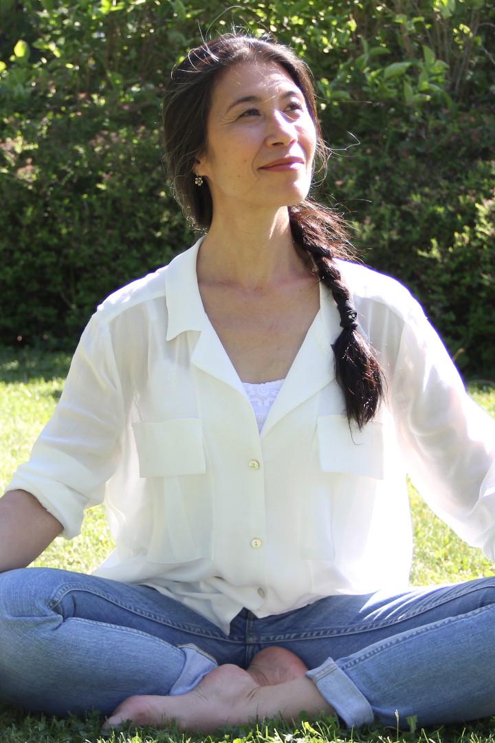 Theresa Barguirdjian